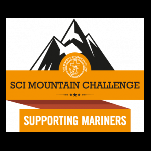 Help AWO Support SCI: The Waterways Warriors take on the SCI Mountain Challenge